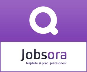 Jobsora_banner