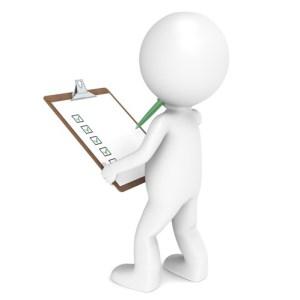 3d-man-green-checklist