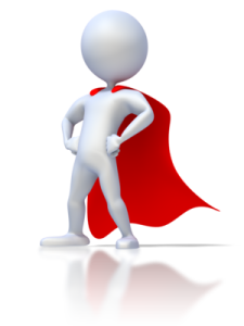 3d-man_superhero_400_clr