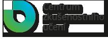 Centrum zkušenostního učení