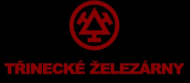 TŘINECKÉ ŽELEZÁRNY, a. s.