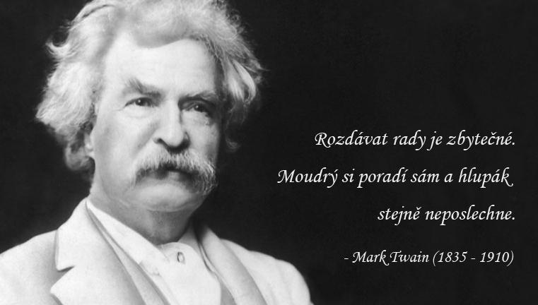 M_Twain