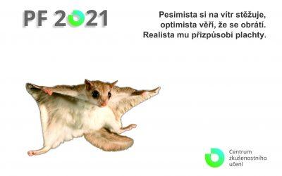 Pour féliciter 2021