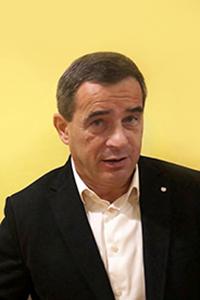 Petr Beránek