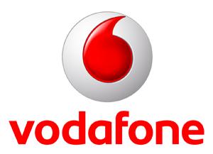 Vodafone Czech Republic a.s.