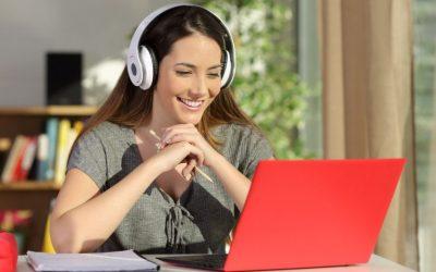 Ochutnávka online tréninku – pondělí 7.12.2020 od 14 hodin – poslední letošní termín