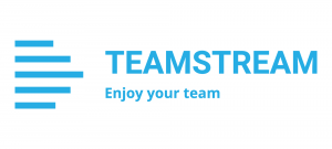TEAMSTREAM