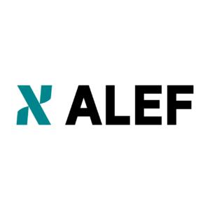 ALEF Distribution